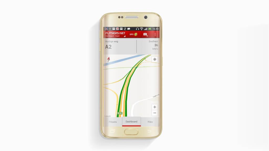 image-placerholder-Samsung